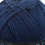 Bergere De France Ideal Yarn - Alpin