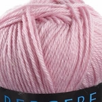 Bergere De France Ideal Yarn - Danseuse