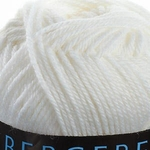 Bergere De France Ideal Yarn - Everest
