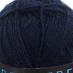 Bergere De France Ideal Yarn - Marin