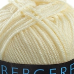Bergere De France Ideal Yarn - Meije