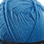 Bergere De France Ideal Yarn - Myosotis