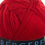 Bergere De France Ideal Yarn - Pavot