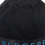 Bergere De France Ideal Yarn - Truffe