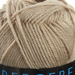Bergere De France Ideal Yarn - Vannerie