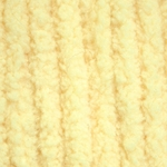 Bernat Baby Blanket Yarn - Yellow