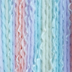 Bernat Baby Coordinates Yarn - Cotton Candy