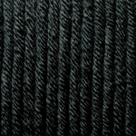 Bernat Beyond Yarn - Black