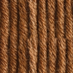 Bernat Beyond Yarn - Brown
