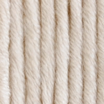 Bernat Beyond Yarn - Cream