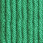 Bernat Beyond Yarn - Emerald Green