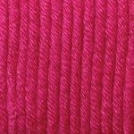 Bernat Beyond Yarn - Hot Pink