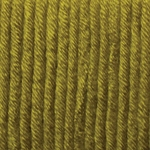 Bernat Beyond Yarn - Leaf Green