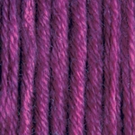 Bernat Beyond Yarn - Magenta Purple