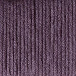 Bernat Beyond Yarn - Purple