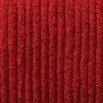 Bernat Beyond Yarn - Red