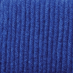 Bernat Beyond Yarn - Royal Blue