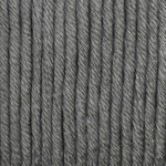 Bernat Beyond Yarn - Smoke