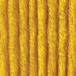 Bernat Beyond Yarn - Sunflower Yellow