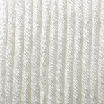 Bernat Beyond Yarn - White