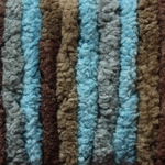 Bernat Blanket Yarn 5.3 oz - Coastal Cottage