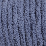 Bernat Blanket Yarn 5.3 oz - Country Blue