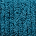 Bernat Blanket Yarn 5.3 oz - Dark Teal