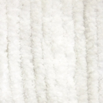 Bernat Blanket Yarn 5.3 oz - Vintage White