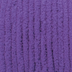 Bernat Blanket Yarn 5.3oz  - Pow Purple