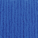 Bernat Blanket Yarn 5.3oz - Royal Blue