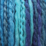 Bernat Dimensions Yarn - Bluebell (Clearance)