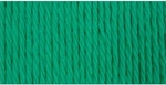 Bernat Handicrafter Cotton Yarn Solids - Emerald