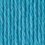 Bernat Handicrafter Cotton Yarn Solids - Hot Blue
