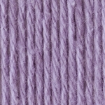 Bernat Handicrafter Cotton Yarn Solids - Hot Purple