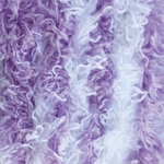 Bernat Pipsqueak Yarn Big Ball - Grape Swirl