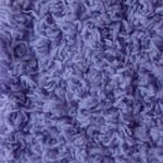 Bernat Pipsqueak Yarn - Grape