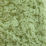 Bernat Pipsqueak Yarn - Lime