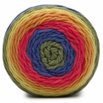 Bernat Pop! Yarn - Full Spectrum