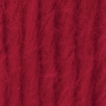Bernat Roving Yarn - Cherry
