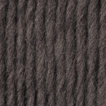 Bernat Roving Yarn - Dark Grey