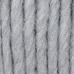Bernat Roving Yarn - Putty