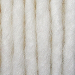Bernat Roving Yarn - Rice Paper