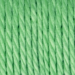 Bernat Softee Baby Chunky Yarn - Sprout Green