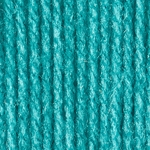Bernat Super Value Solid Yarn - Aqua