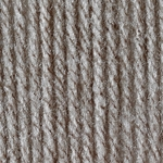 Bernat Super Value Solid Yarn - Clay