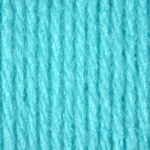 Bernat Super Value Solid Yarn - Cool Blue
