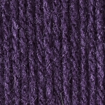 Bernat Super Value Solid Yarn - Damson