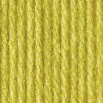 Bernat Super Value Solid Yarn - Grass