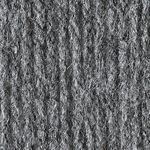 Bernat Super Value Solid Yarn - Grey