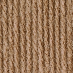 Bernat Super Value Solid Yarn - Honey